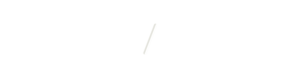 hindileaf.com-footer-logo