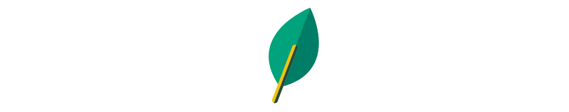 hindileaf.com-logo