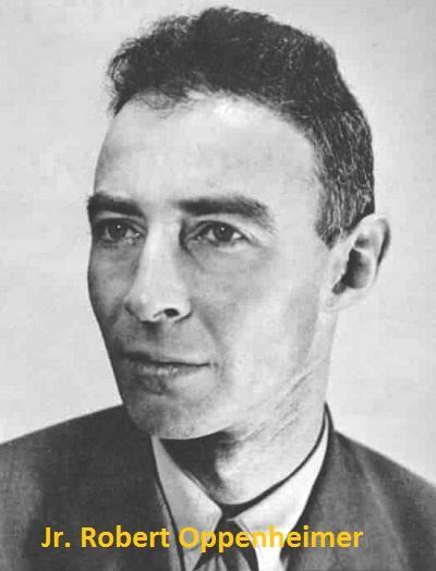 Jr-Robert-Oppenheimer-in-hindi